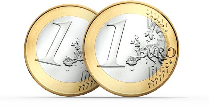 Versandapotheke Apo40 4 2 Euro